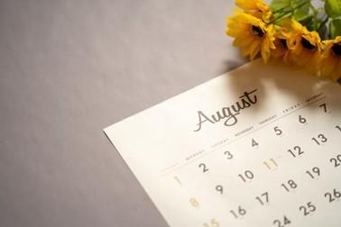 カレンダー 予定